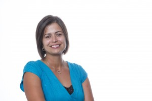 profile picture of Leilani Borne dental hygienist and owner of Pearly Whites Mobile Dental Hygiene Services