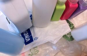 bottlesandbags